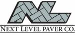 Cape Coral Paver Company