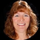 Kathy Dowd Avatar