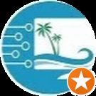 Edgewater IT, LLC Avatar